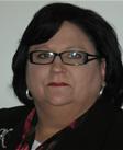 Kathi Calahan Farmers Insurance profile image
