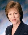Karen Caldwell Farmers Insurance profile image
