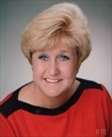Kathy Churchill Farmers Insurance profile image