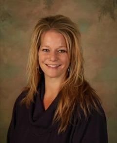 Kristyn Cline Farmers Insurance profile image