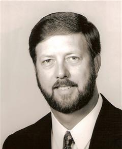 Kenneth Denby Farmers Insurance profile image
