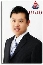 Kevin Diep Farmers Insurance profile image