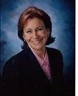 Kathleen Fontana Farmers Insurance profile image