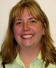 Karyn Hartsook Farmers Insurance profile image