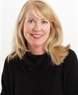 Kathleen Hinek Farmers Insurance profile image