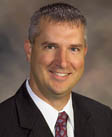 Kent Jewett Farmers Insurance profile image