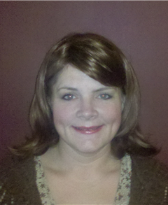 Katia Johnson-Shelley Farmers Insurance profile image