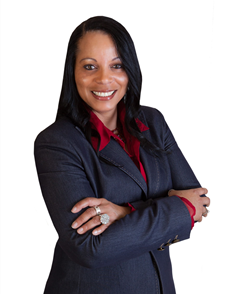 Kim Mcguire Reid Farmers Insurance profile image