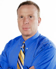 Kevin Neal Farmers Insurance profile image