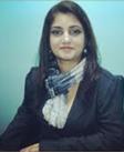 Karima Panjwani Farmers Insurance profile image
