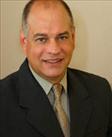 Kenneth Powell Farmers Insurance profile image