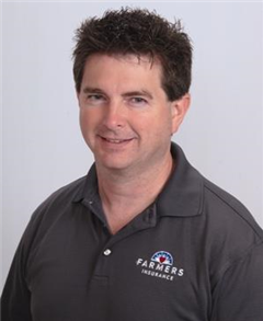Kevin Ray Farmers Insurance profile image