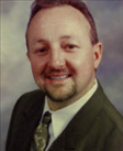 Kenny Redelsperger Farmers Insurance profile image