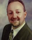 Kenny Redelsperger Farmers Insurance profile image