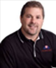 Kyle Reynolds Farmers Insurance profile image