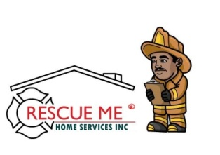Home inspections by those you trust!