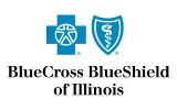 BlueCross and BlueShield