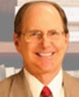 Kirk Stoddard Farmers Insurance profile image