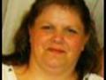 Debi Wood, Customer Service Representative