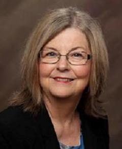 Kay Taylor Farmers Insurance profile image