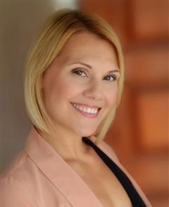 Kimberly Terrell Farmers Insurance profile image