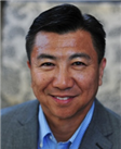 Ken Tso Farmers Insurance profile image