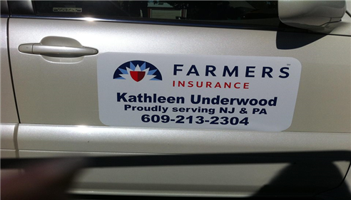 Kathleen Underwood - <pre>Proudly serving: New Jersey, Pennsylvania and New York!!!</pre>