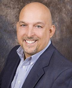Keith Wainauski Farmers Insurance profile image