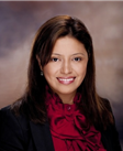 Karla Moreno-Wheelock Farmers Insurance profile image