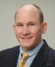 Kurt Wielkens Farmers Insurance profile image