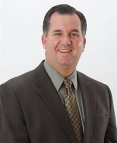Kyle Wilson Farmers Insurance profile image