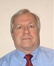 Larry Albert Farmers Insurance profile image
