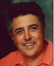 LOUIS APODACA Farmers Insurance profile image