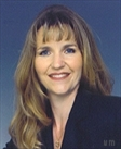Lynn-Marie Bonds Farmers Insurance profile image