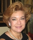 Guadalupe Diaz Farmers Insurance profile image