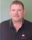 Lars Eilenfeld Farmers Insurance profile image
