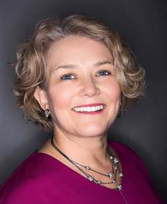Linda Elliott Farmers Insurance profile image