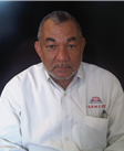 Lucien Gomez Farmers Insurance profile image