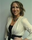 Lindsey Herr Farmers Insurance profile image