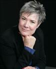 Lynice Hightower Farmers Insurance profile image