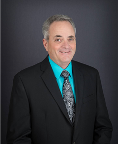 Lon Hoffman Farmers Insurance profile image