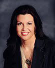 Leslie Nelson Farmers Insurance profile image