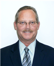 Lance Leonard Farmers Insurance profile image