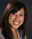 Lalaine Lim Farmers Insurance profile image