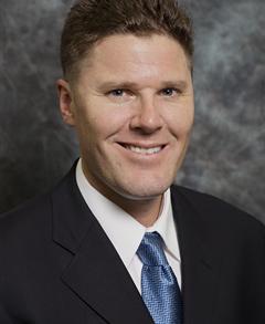 Logan Moore Farmers Insurance profile image