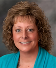 Lynette Nealy Farmers Insurance profile image