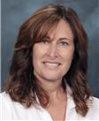Lisa Newell Farmers Insurance profile image