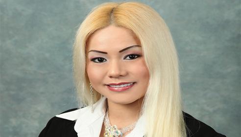 Lucy Nguyen-Yogi -