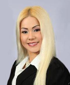 Lucy Nguyen-Yogi Farmers Insurance profile image