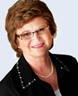 Linda Nordhorn Farmers Insurance profile image